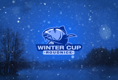 Winter cup Roudnice 2018